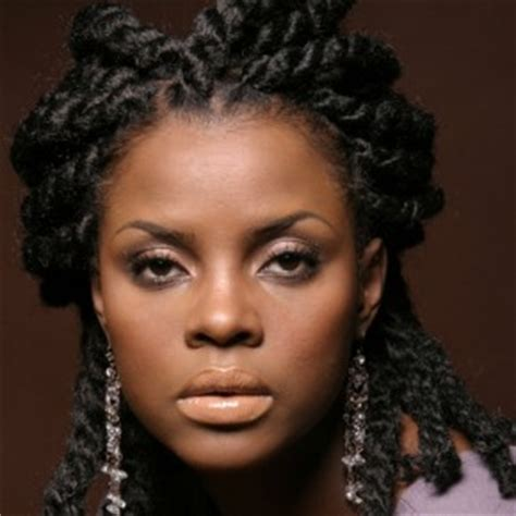 braided hairstyles for black women over 50 behairstyles com pages 393 braided hairstyles for