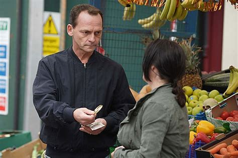 bbc blogs eastenders news spoilers bbc blogs eastenders news spoilers picture gallery