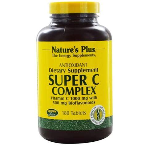Suplemen Provital Plus Suplemen Daya Tahan Tubuh 10 merk vitamin untuk daya tahan tubuh dewasa terbaik