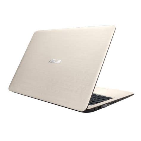 Laptop Asus I3 I5 asus x556ur 7100u i3 7th price in bangladesh tech