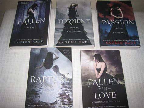 Novel Fallen Torment Kate fallen series kate www pixshark images