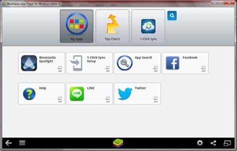 bluestacks untuk windows 7 free download bluestacks installer untuk windows gudang