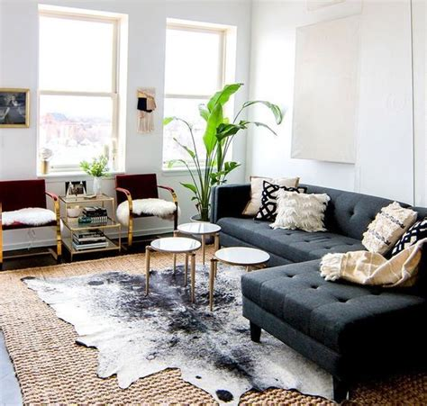 urban living room ideas 25 best ideas about urban living rooms on pinterest