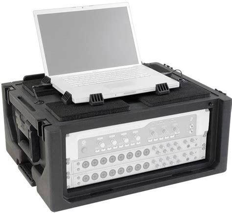100 studio one canada equipment skb cases studio flyer 1skb19 rsf4u studio economik
