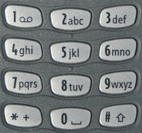 keypad for cell phone themes the nokia 3210 bootc bootc ideas