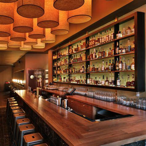 Top Bourbon Bars by Best Bourbon Bars