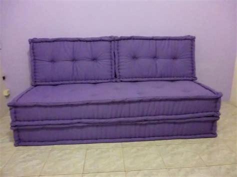 sofa cama futon best 25 capa sofa ideas on pinterest cobertores e capas