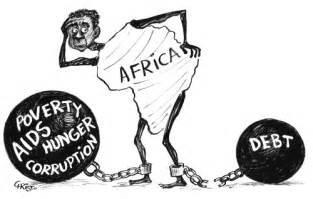 Com phsfitz political cartoons and cartoons about imperialism