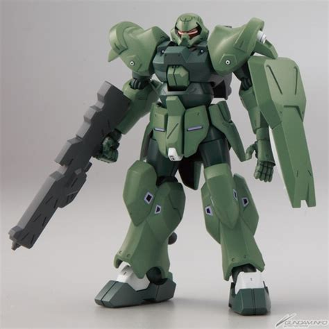hg 1 144 space jahannam update many official images info release gunjap