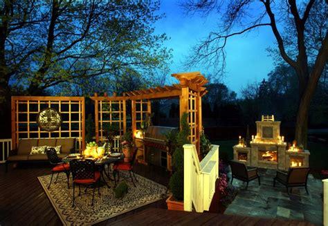 outdoor living space ideas outdoor living space photos interior design ideas avso org