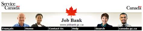 Sample Skills Section Of Resume by How To Use Jobbank Gc Ca To Find Psw Jobs