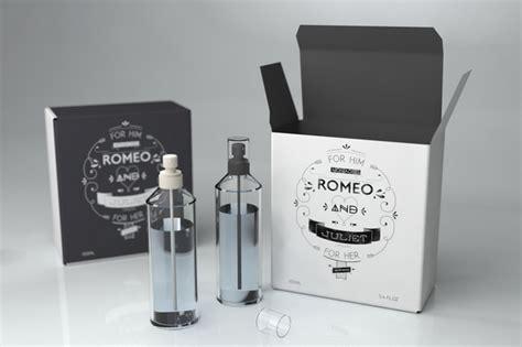 Paket Parfum 70 free product packaging mockup psd techclient