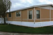 Small Mobile Homes For Sale Houston Tx Allison Acres Mhc 71 Homes Available 4610 Allison Road