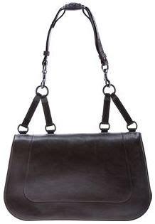 Snob Or Slob The Bag Snob by Givenchy Diane Saddle Bag Snob Or Slob Snob Essentials