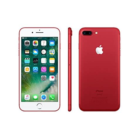 unlocked apple iphone 7 plus 256 gb model a1661 mpr52ll a 11street malaysia apple