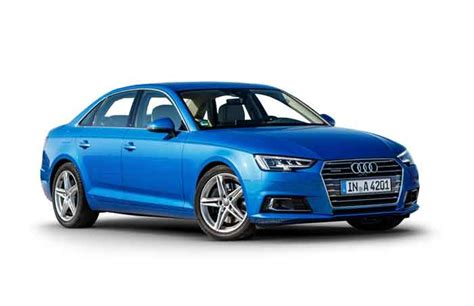 Audi Special Lease by 2018 Audi A4 Leasing 183 Monthly Lease Deals Specials 183 Ny
