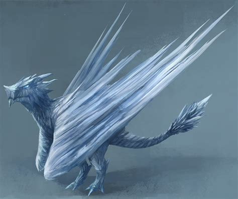 the ice dragon ice dragon a wiki of ice and fire