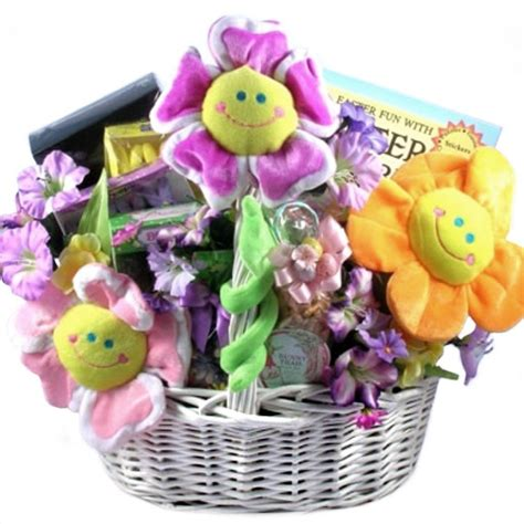 easter gifts kards unlimited calendar of events march easter baskets
