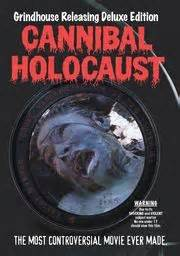 kisah nyata film cannibal holocaust cannibal holocaust 1979 rotten tomatoes