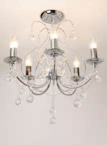 bhs lighting chandeliers living room light for the home living