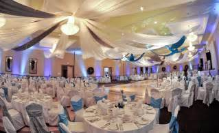 Hall Decoration Ideas by St George Hall Conference Amp Events Centre