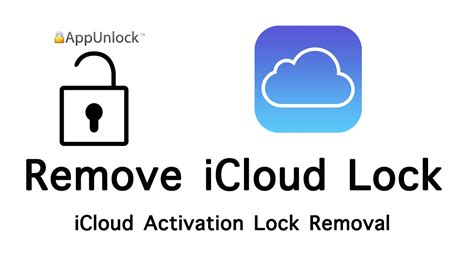 remove icloud activation lock account ios 9 1 iphone ipod touch