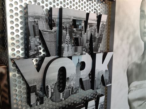 new york city home decor new york decorations 28 images crafting honeymice new