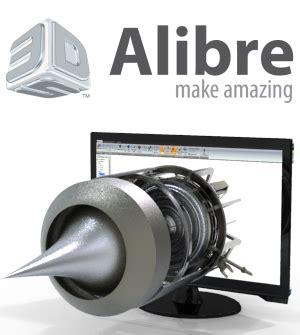 alibre design expert price alibre design expert 3d cad software bits from bytes