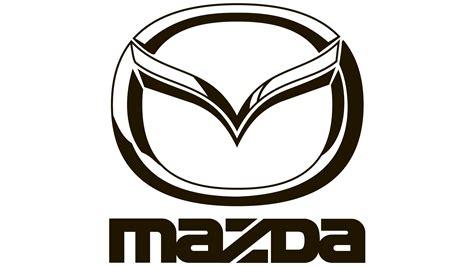 logo de mazda mazda logo logos de coches s 237 mbolo emblema historia y