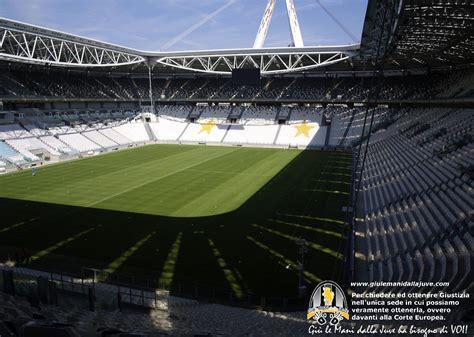 posti a sedere juventus stadium il nuovo stadio della juventus power soccer times