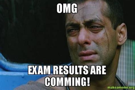 Results Day Meme - 25 most funny bms results day memes jokes pictures for