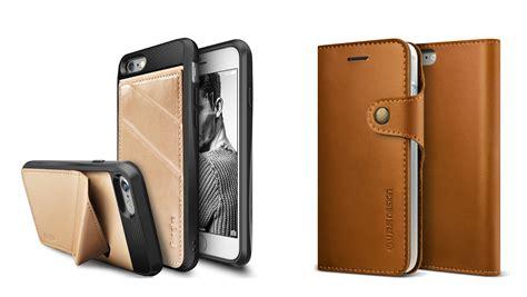 iphone wallet top 10 best iphone 7 wallet cases
