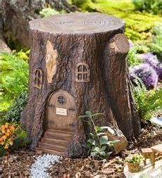Whimsical Garden Tree Stump Stool by Gardens Archives Page 834 Of 866 Diy Gardens