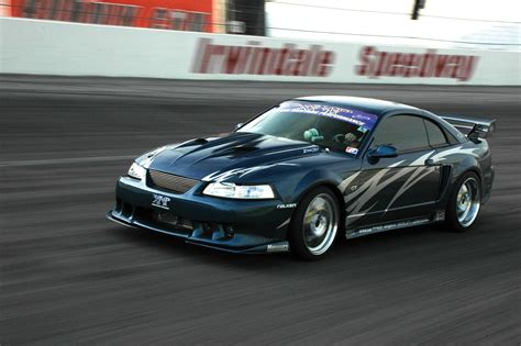 2000 mustang supercharger jason cenora s 2000 mustang gt paxton superchargers