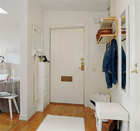 small apartment entryway ideas 80 hallway mirror ideas to consider applying in your home