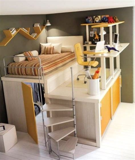cool closet ideas for small bedrooms space saving 17 best images about kids rooms space savers on pinterest