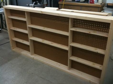 shallow wall cabinets with doors shallow shop wall cabinet with sliding doors by