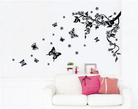 designer wall stickers design wall decal