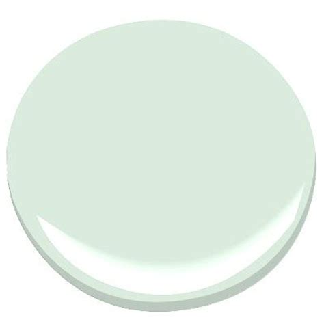 benjamin moore soothing green pinterest the world s catalog of ideas