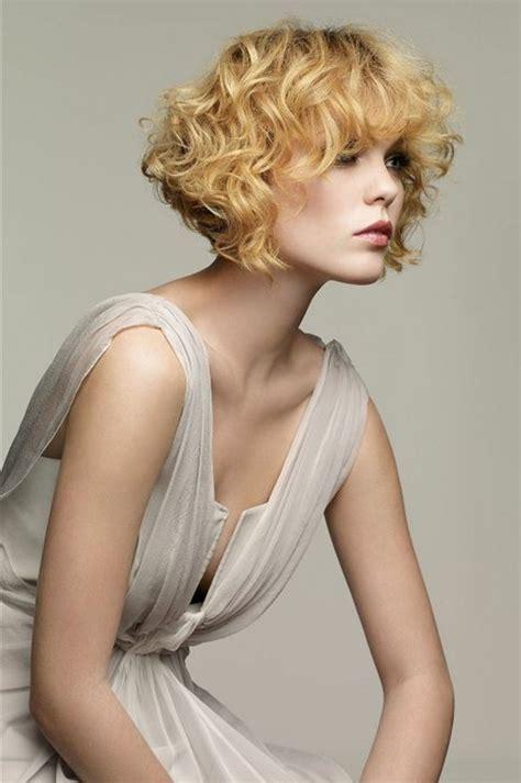cortar pelo corto como cortar pelo corto hermoso de la moda