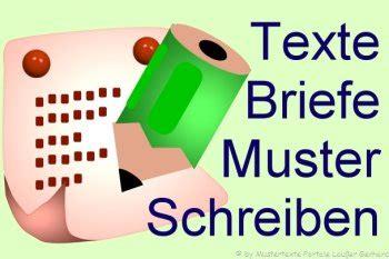 Schriftliche Mahnung Muster kostenlose text vorlage f 252 r 1 mahnung muster brief