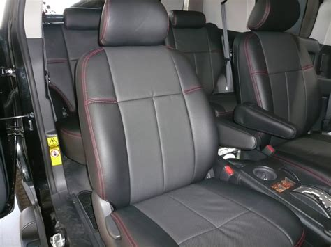 best fj seat covers clazzio covers 07 09 toyota fj cruiser pvc seat covers