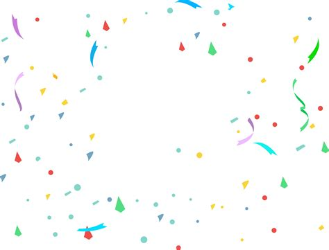 plan background png confetti png background image 10000