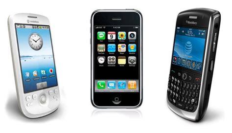 dispositivi mobile siti web per dispositivi mobili