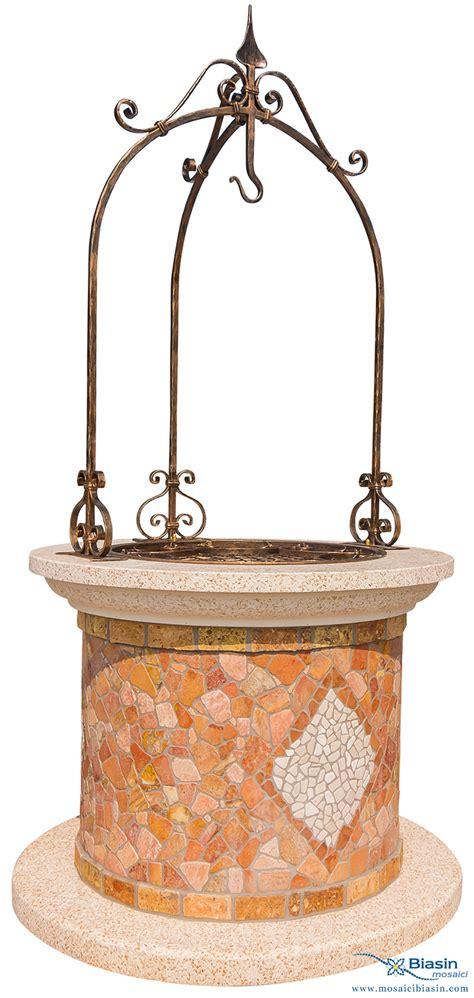 pozzi arredamenti pozzi da giardino in mattoni design casa creativa e