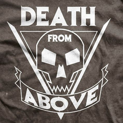death from above tattoo 17 best images about want it on ouija