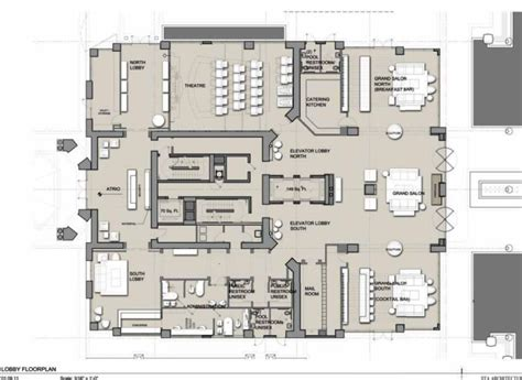 mansions blueprints floorplans for gilded age mansions skyscraperpage forum
