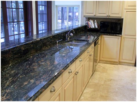 cleveland granite countertops by bartan design gallery