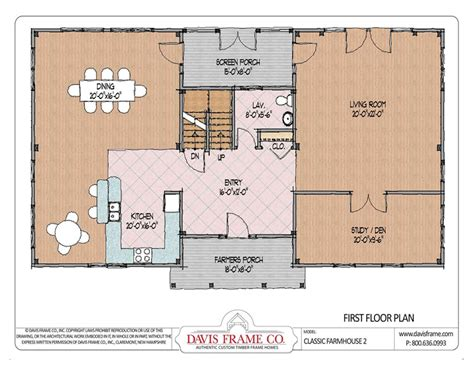 they re building our farmhouse floor plan time to build 92 classic farmhouse floor plans classic home floor