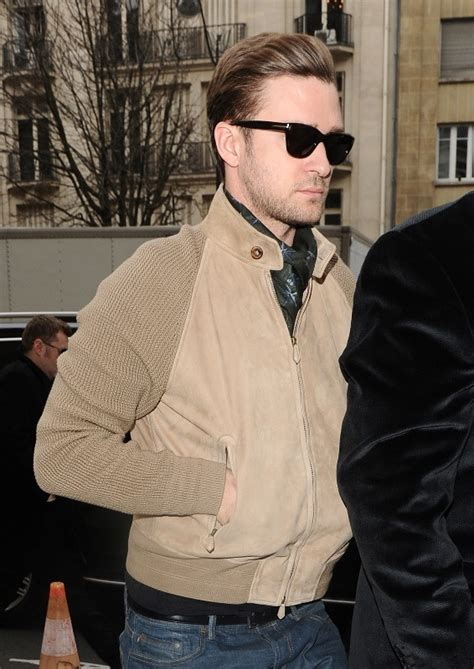 Lepaparazzi News Update Timberlake And Gossip Mags by Hoping Justin Timberlake And David Bowie Release Albums A